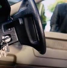 car locksmith. Car-locksmith-newnan-ga Car Locksmith