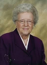 FLORA, Mary Kathleen Lucas | Obituaries | roanoke.com