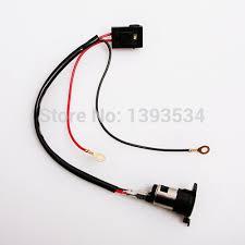 cigarette lighter plug wiring diagram cigarette car 12v socket wiring jodebal com on cigarette lighter plug wiring diagram