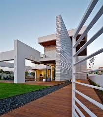 Luxury Modern Villa Design