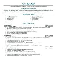 My Perfect Resume Reviews Inspiration My Perfect Resume Reviews Steadfast60