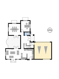 house floor plans in pdf and autocad format