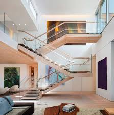natural lighting futura lofts. Collect This Idea Arhitecture Design Modern Loft Natural Lighting Futura Lofts U