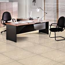 tiles for office. Office Vitrified Floor Tiles For IndiaMART