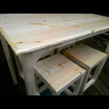 pallet stores furniture. Image May Contain: People Sitting, Table And Indoor Pallet Stores Furniture