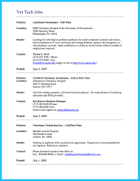 Crna Resume Resume Ideas