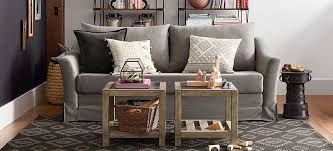 soma brady classic small spaces living room