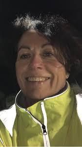 Anne OHara | Erasmusu.com