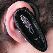 Обзор Bluetooth-<b>гарнитур Jabra</b> 150, Jabra 250v и Jabra 800