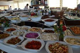 bekdas hotel deluxe bekdas hotel deluxe istanbul turkey updated 2016
