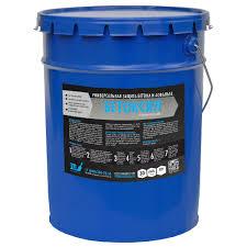 Краски для <b>бетонного пола</b>, <b>эмали</b> и краски по бетону