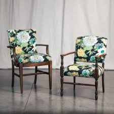 Vintage Seating Archives Montana Wyoming Party Rentals