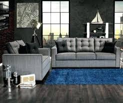 bedroom furniture manufacturers list. American Made Furniture Manufacturers Sofa Sofas List Bedroom N