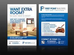 flyer companies the leaflet guru leaflet flyer design printing service