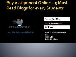 essay school systems sports meet