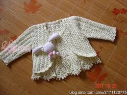 Youtube Free Crochet Patterns Cool Crochet Patterns Free Crochet Cardigan Pattern Baby 48 YouTube