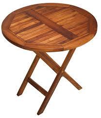 foldable patio furniture teak folding table tulumsmsenderco round folding tables small table folding wood