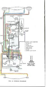 1970 jeep wiring diagram 1970 wiring diagrams 69 cj5 v6 wiring diagram jeep cj forums