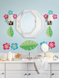 Kids Bathroom Boys Bathroom Decorating Pictures Ideas Tips From Hgtv Hgtv