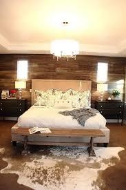 rustic elegant bedroom designs. Rustic Elegant Bedroom Designs