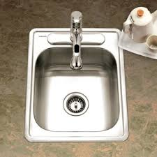 ada pedestal sink. Brilliant Ada Glowtone ADA Compliant 22 In Ada Pedestal Sink N