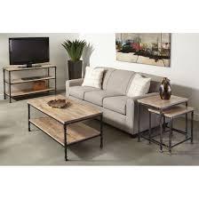 Trent Austin Design Trent Austin Design Cudahy Coffee Table New House