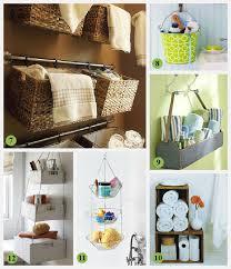 creative storage solutions. bathroom storage ideas creative solutions
