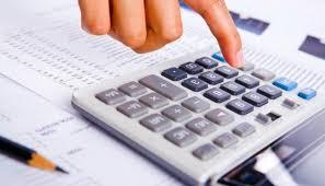 Предприятиям разрешили списать курсовые разницы by 03 ноября 2017