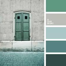 Best 25+ Grey color schemes ideas on Pinterest | Bedroom color schemes, Grey  color pallets and Grey living room ideas colour palettes