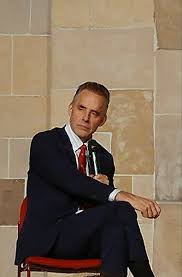 Jordan Peterson Quotes On Twitter Safety Is Not The Antidote To