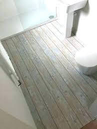 best vinyl flooring for kitchens vinyl bathroom flooring vinyl flooring ideas vinyl bathroom flooring best vinyl