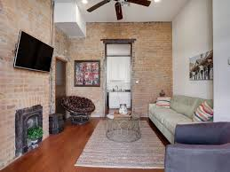 apt b garden district st steps from ping incredible restaurants 2018 room s deals reviews expedia