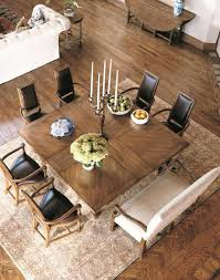 Square to round table Dia Round Dining Table Square Square Table For Eight Century Classics Square To Square Dining Table Nostalgic Square Dining Table Square Contemporary Strefasztukiinfo Dining Table Square Square Dining Table Square To Round Drop Leaf