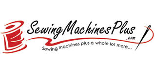 Sewing Machine Plus