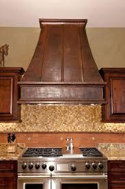 Kitchen Stove Vent 84 Best Vent Hood Decorating Images On Pinterest Vent Hood