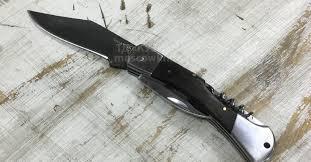 Складной <b>нож Хищник</b> (<b>Булат</b>, венге)
