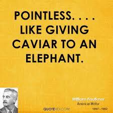 William Faulkner Quotes Impressive William Faulkner Quotes QuoteHD