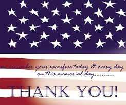 Thank You Veterans Quotes Inspiration Veterans Day Quotes Thank You Pictures Veterans Day 48 Quotes