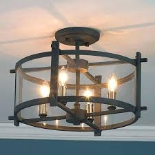 ceiling lights for home office. Home Depot Ceiling Lamps Best Bedroom Light Fixtures Ideas On Grey Wallpaper Lights And Hallway . For Office