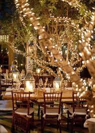 15 lighting ideas for wedding design
