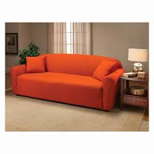 top furniture covers sofas. Where To Buy Sofa Covers Lovely Top Furniture Sofas T E