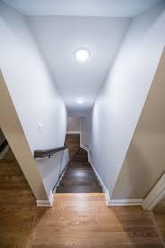 interior stairway lighting. Basement Stairway Lighting Room Design Ideas Lovely To Interior Designs T