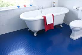 rubber kitchen flooring. Rubber Kitchen Flooring R