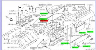 2009 nissan murano fuse box on 2009 images free download wiring 2003 Nissan Murano Fuse Box Diagram 2009 nissan murano fuse box 11 2009 nissan murano fuse box loc 2009 nissan murano wiring harness 2004 nissan murano fuse box diagram