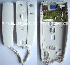 intercom handset finder tool find intercom handsets & door entry Payphone Handset Wiring Diagram bpt yc300 digital door entry handset Old Phone Wiring Diagram
