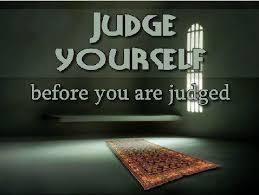 Beautifulislamicquoteswallpapershd Islam Pinterest Enchanting Muslimah Quotes Wallpaper