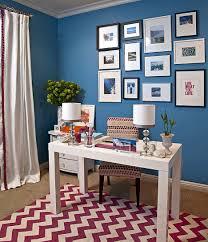 home office wall decor ideas cool decor inspiration marvelous home office wall decor stylish ideas home