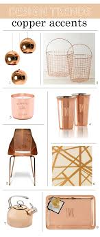 Stunning Copper Home Accents 27 On Home Design Ideas With Copper Home  Accents