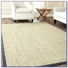 large area rugs ikea on attractive bedroom also jute rug dayri me with regard to plans 13