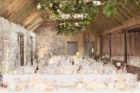 The Byre At Inchyra Perthshire Event Wedding Barn Home Wedding